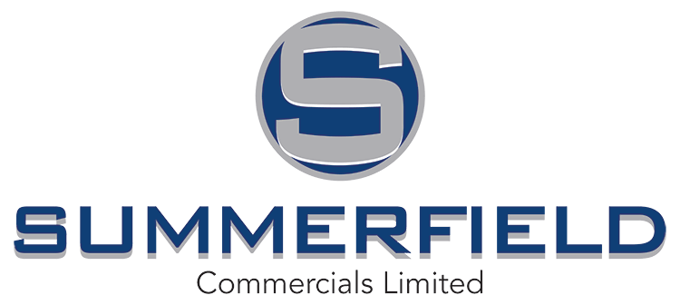 Summerfield Commercials LTD