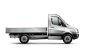 Used Dropside for sale in Kidderminster