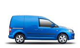 Used Small Vans for sale in Kidderminster